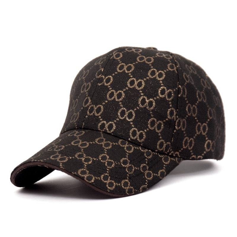 New Fashion Baseball Cap