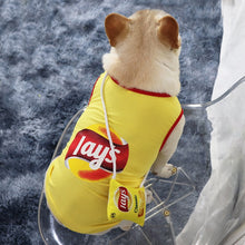 Load image into Gallery viewer, Lays Chips Doggie Set