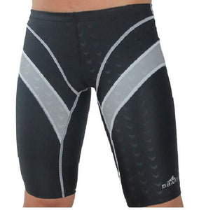 Men's Swim Briefs