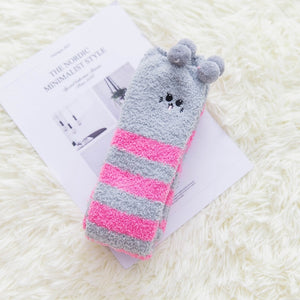 Funny Party Socks