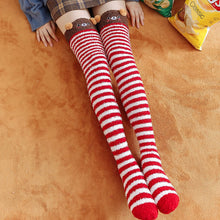 Load image into Gallery viewer, Funny Party Socks