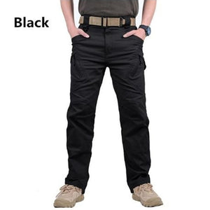 Outdoor Water Resistant Pants