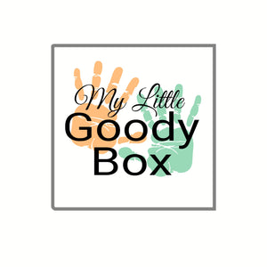 my little goody box