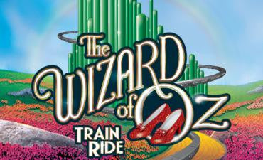 (image courtesy of http://www.gsmr.com/events/wizard-of-oz)