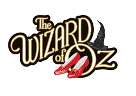 https://www.thepalacetheatre.org/concerts-events/wizard-of-oz/