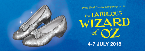 https://www.fullthrottletheatre.com/?tribe_events=the-fabulous-wizard-of-oz-matinee-showings-2018-07-06&eventDate=2018-07-06