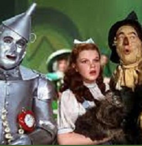 https://www.skiddle.com/whats-on/Blackpool/The-Regent-Cinema/Wizard-of-Oz/13250987/