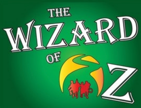https://www.iticket.co.nz/events/2018/jul/the-wizard-of-oz
