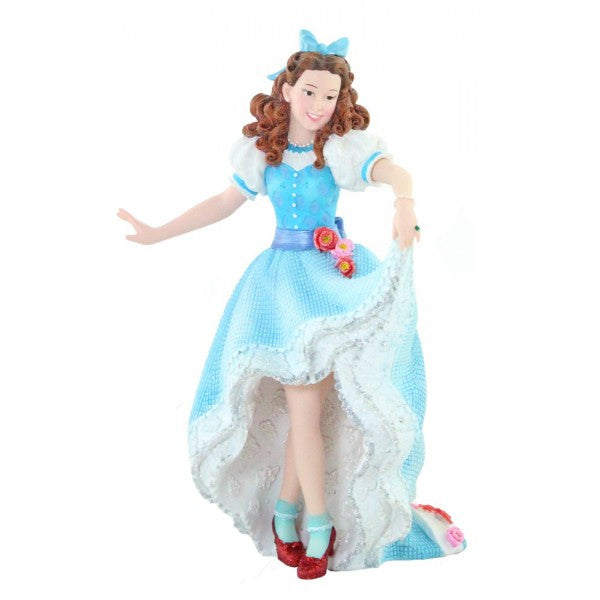Dorothy Couture De Force Figurine