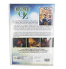 The Dreamer of OZ DVD