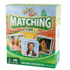 Wizard of Oz Matching Game 18 Sets