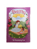 Dorothy and Toto Children's Books (each book sold separately)