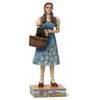 Jim Shore Dorothy Mini Figurine