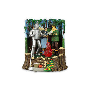 OZ Friends Stick Together Figurine
