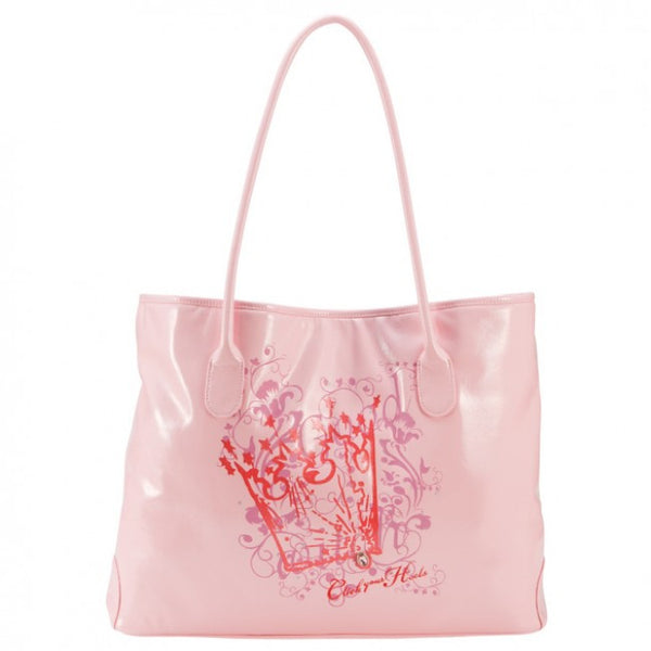Glinda the Good Witch Tote Bag