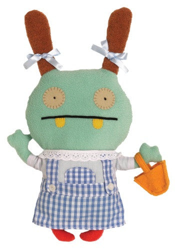 Dorothy Ugly Doll