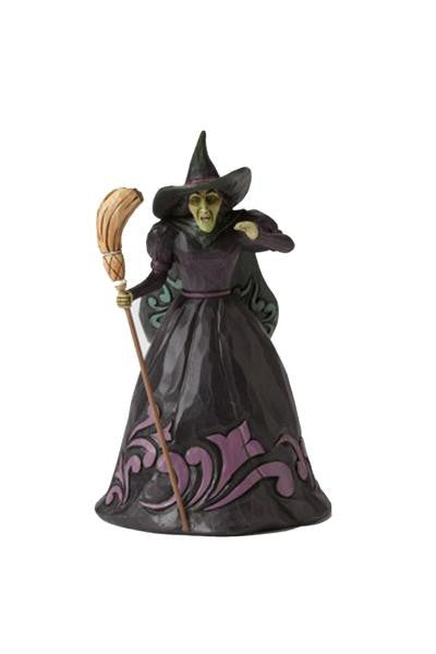 Wicked Witch of the West Pint Size