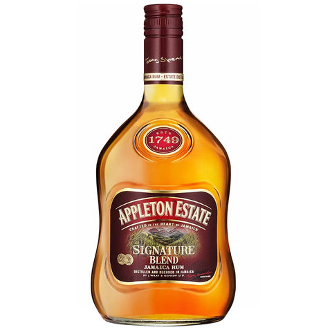 Ron Appleton Estate (750 ml)
