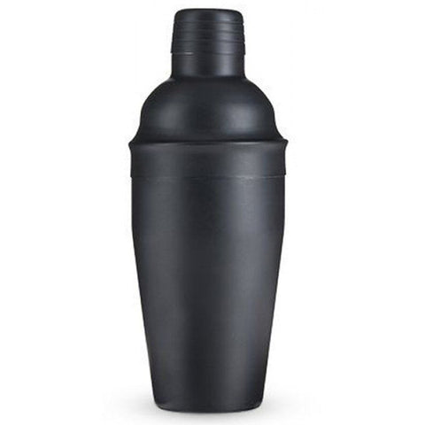 Shaker 550 ml - Colores