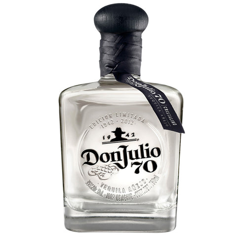 Tequila Don Julio 70 (700ml)