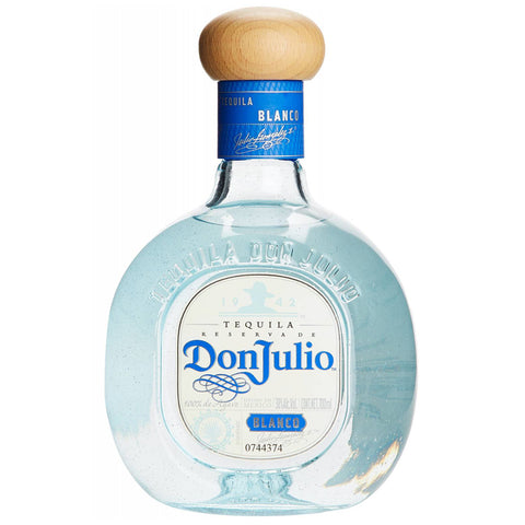 Tequila Don Julio Blanco (700 ml)