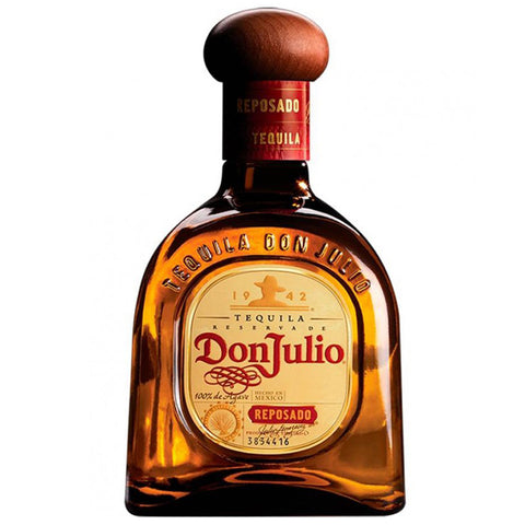 Tequila Don Julio Reposado (700 ml)