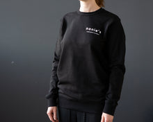Load image into Gallery viewer, Nonie's Crew Neck Jumper