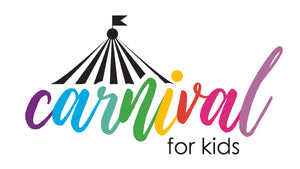 Carnival for Kids Party Shop