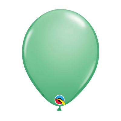 Wintergreen 28cm Balloon