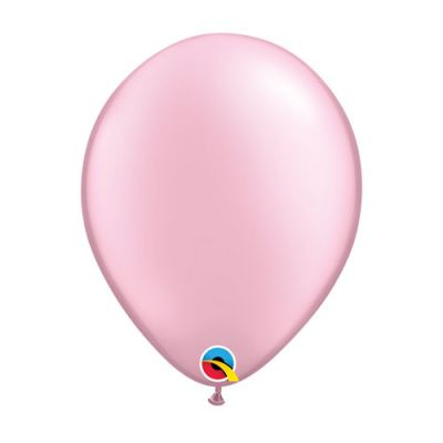 Pearl Pink 28cm Balloon