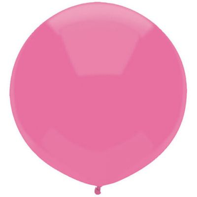 Pink Passion 43cm Balloon