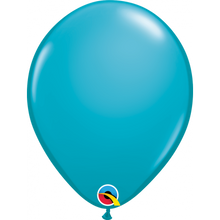Load image into Gallery viewer, Helium Solid Colour 40cm Balloons
