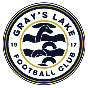 Gray's Lake Football Club