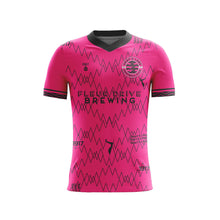 Load image into Gallery viewer, GLFC Third Kit
