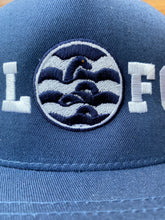Load image into Gallery viewer, GLFC 2020 Badge Snapback Hat