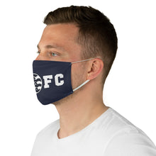 Load image into Gallery viewer, GLFC Fabric Face Mask