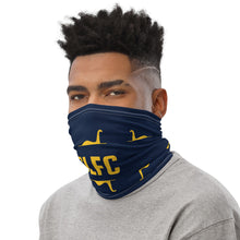 Load image into Gallery viewer, GLFC Neck Gaiter