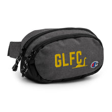 Load image into Gallery viewer, GLFC Champion Fanny Pack