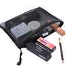 Trousse De Maquillage Filet