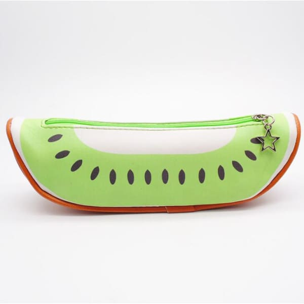 Trousse De Maquillage Kiwi
