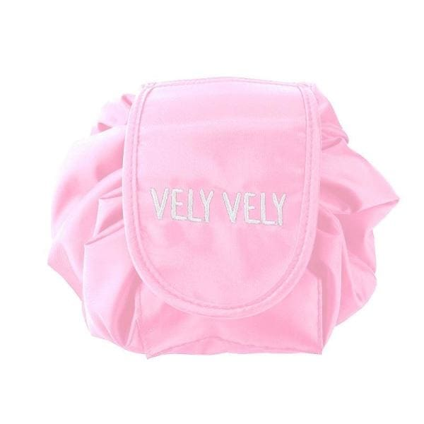 Trousse De Maquillage Magique Rose VelyVely