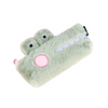 Trousse Scolaire Kawaii Crocodile