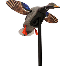 Load image into Gallery viewer, Mojo Elite Series Mallard Decoy