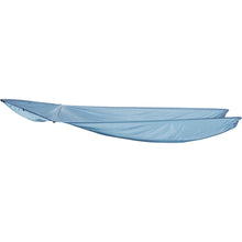 Load image into Gallery viewer, Klymit Lay Flat Hammock Blue