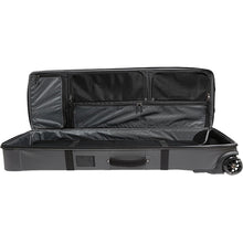 Load image into Gallery viewer, Easton Bowtruk 2.0 4716 Travel Roller Bowcase