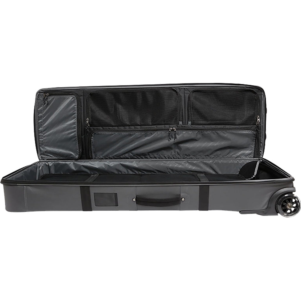 Easton Bowtruk 2.0 4716 Travel Roller Bowcase
