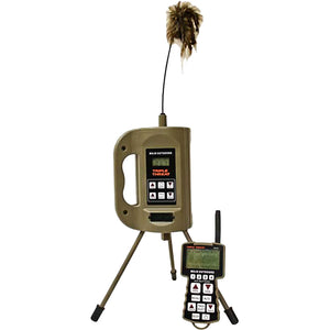 Mojo Triple Threat Electronic Predator Call