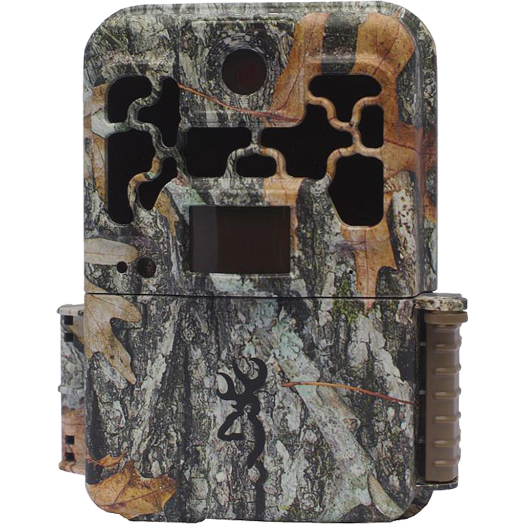 Browning Spec Ops Advantage Scouting Camera 20 Mp