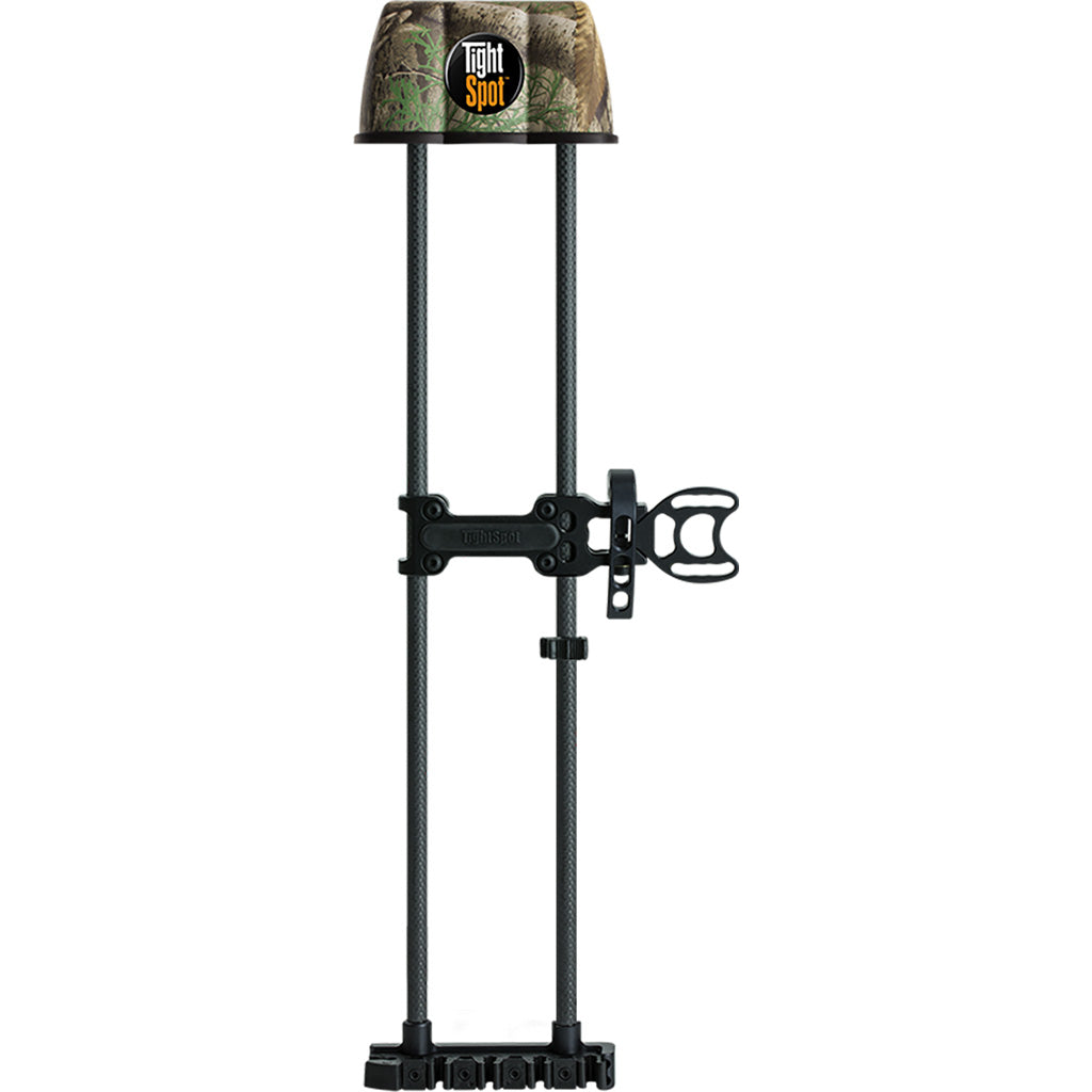 Tightspot Quiver Realtree Edge 5 Arrow Lh