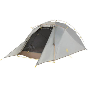 Slumberjack Nightfall Tent 3 Person